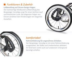 kinderwagen-mit-grossen-raedern-1-2